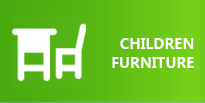 Kids Indoor Furnitures