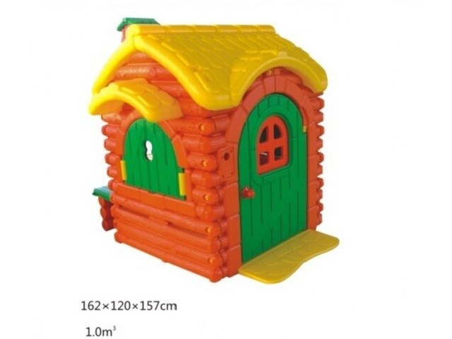 Kiddie Play House for Sales