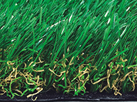 Leisure Grasses Surfacing Artificial Lawn Surface