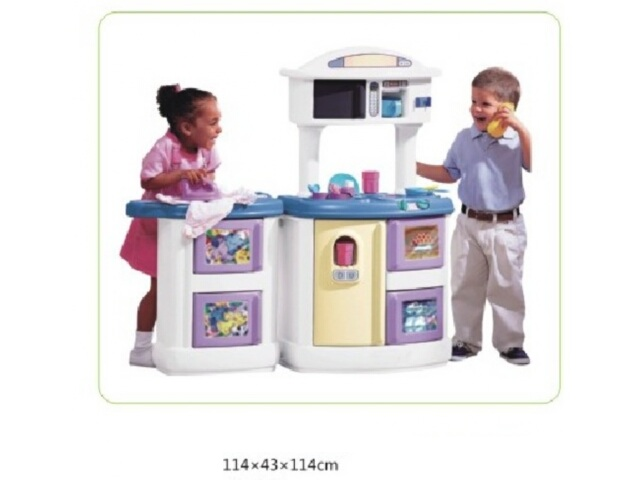 Little Tikes Same Play Laundry for Kids