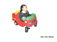 Kids Toy Car for Sales